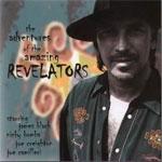2000 The Adventures of the Amazing Revelators Head Records
